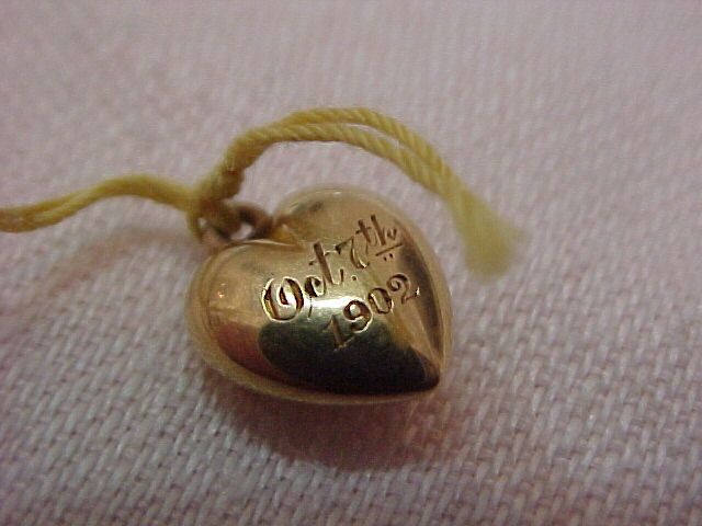 Goldheart1
